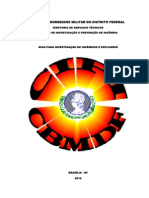 guia de investigação de incêndio - anexoii-bg02911fev10