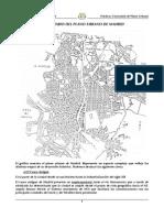 comentario planos ciudad