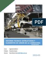 Oficial INFORME N1-PRACTICA N1- Estructuras y Elementos de Union-GRAFICA 2