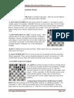 FIDE Candidates Chess Tournament 2014 Round 13