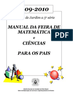 ideiasdeprojetosdeciencias-120216072201-phpapp02