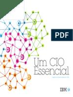IBM CIO