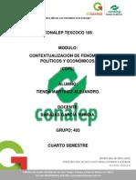 Resumen_Evaluacion_2_1.pdf