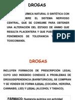 TOXICOLOGIA_DROGAS