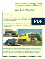 RBN-Resumo Dos Bons Negocios 120517