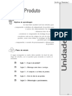 [7246 - 20579]Gestao de Marketing I Unid4