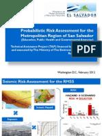 18 Probabilistic Risk Assessment