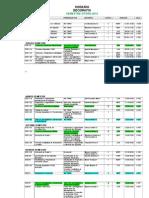 HORARIOGEOGRAFÍA CON SALAS-primer semestre 2014 (1)