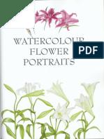 BillyShowell_Watercolour_flower_portraits_2006.pdf