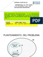 diapo de factor modelo modificado.pptx