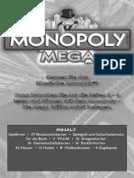 MegaMonopoly Rules Web(1)