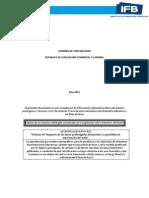 Legislacion Comercial y Laboral IFB