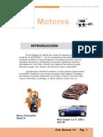 Libro Termodinamica Cap 14 Motores Hadzich