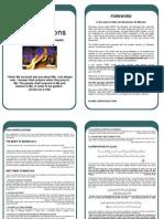 Inglish Dua Book (1)