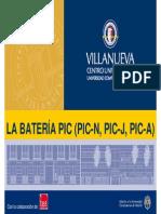 PresentacionPICs_Jorge.pdf