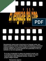 cineplanosangulos-100613224511-phpapp02
