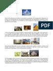 1-Piramide de Luz.-documento Completo
