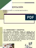 CLASIFICACION-INSTRUMENTOS.ppt