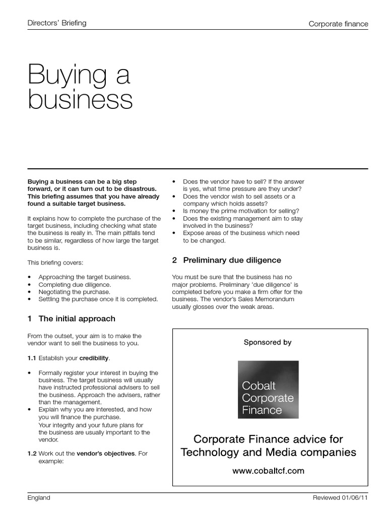 icaew tax essay competition