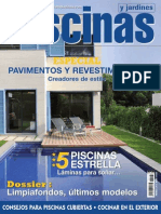 revista112_piscinas