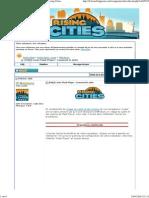 Cache Flash Player _ Comment le vider - .pdf