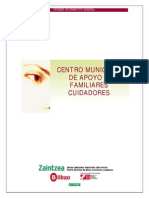 Dossier Informativo General (10)