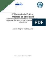 Relatorio 2 (2).docx
