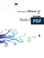 manuel utilisateur mode d emploi samsung-wave-y_francais.pdf