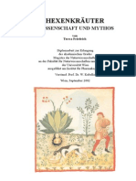 Hexenkräuter - Wissenschaft und Mythos - 126 S..pdf