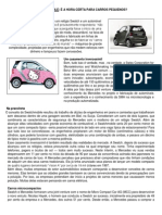 _SWATCHMOBILE.pdf