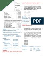 2012 ANALISTA - Resolucao e Comentarios Da Prova de Contabilidade - ATRFB 2012