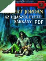 Újjászületett Sárkány I.