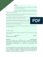 EL ERROR MAS GRANDE y Metaforas.doc