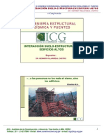 ICG-GVillarreal01