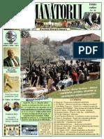 3_IV- Revista Samanatorul, an IV, nr. 3, martie 2014