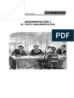 -argumentacion-1[1]