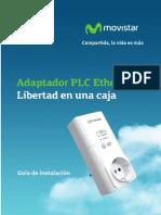 guia-instalacion-adaptador-plc-ethernet-comtrendpg9020.pdf