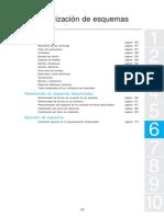 NORMA IEC 1082-1