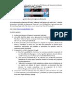 Actividad Obligatoria_avila1