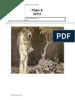 Goya (2)
