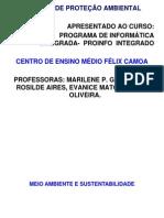 socializandoexperienciacomprojeto-100914181226-phpapp01