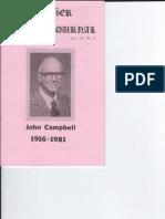 Hoosier Chess Journal Vol. 3, No. 6 Nov-Dec 1981