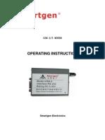 GSM-2&3_V1.0_en