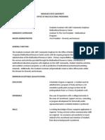 mrc ga position description lgbt