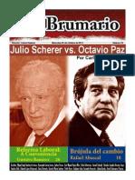 18-brumario-16