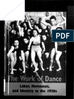 franko-mark--the-work-of-dance-labor-movement-and-identity-in-the-1930s.pdf
