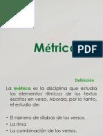 metricayrima-130707014328-phpapp01