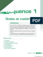 AL7SP02TDPA0112-Sequence-01.pdf