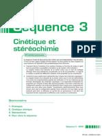 AL7SP02TDPA0112-Sequence-03.pdf
