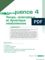 AL7SP02TDPA0112-Sequence-04.pdf